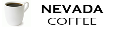 Nevada Coffee Healthy Ganoderma